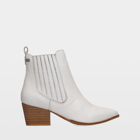 Botines Musse And Cloud Bree White 1978251 1