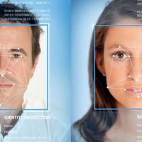Tus fotos de Facebook ya pueden ser utilizadas para burlar sistemas de reconocimiento facial
