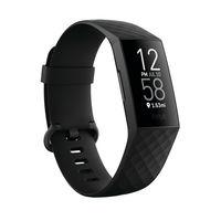 Fitbit Charge 4: la nueva pulsera de actividad de Fitbit llega con GPS integrado y permite controlar Spotify