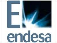 Enel: control de Endesa sin pagarlo