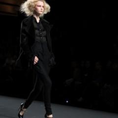 Foto 71 de 126 de la galería alma-aguilar-en-la-cibeles-madrid-fashion-week-otono-invierno-20112012 en Trendencias