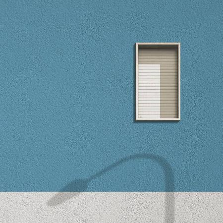 Minimalismo Arquitectonico Stefano Cirillo 10