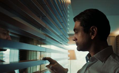 Atlàntida Film Fest 2019: 'Cronofobia', un absorbente thriller cerebral sobre vidas miserables