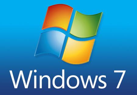 Windows7 1