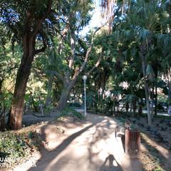 Foto 67 de 153 de la galería fotos-tomadas-con-el-huawei-p30-lite en Xataka Móvil