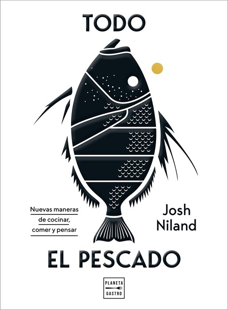 Todo El pescado