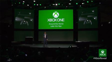 Xbox Live se renueva en Xbox One: 300.000 servidores y sincronización en la nube