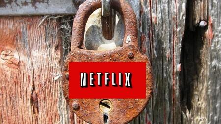Qué puede aprender Netflix de otras plataformas que limitan las cuentas compartidas: estas son las restricciones más comunes