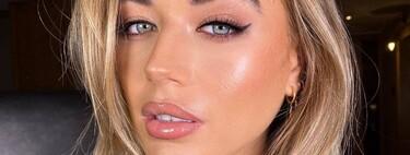 Iluminadores faciales para el verano: ¿cuál es mejor comprar? Consejos y recomendaciones
