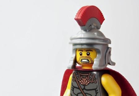 Lego 1205178 960 720