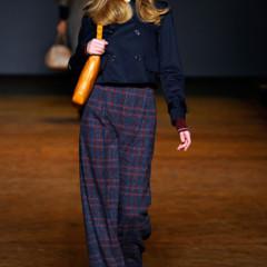 Foto 8 de 20 de la galería marc-by-marc-jacobs-en-la-semana-de-la-moda-de-nueva-york-otono-invierno-20112012 en Trendencias