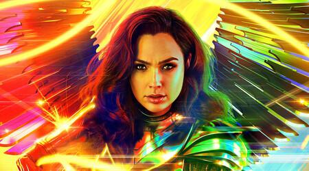 Todos los estrenos de Movistar+ en agosto 2021: 'A la caza del amor', 'Wonder Woman 1984', 'Las brujas' y más