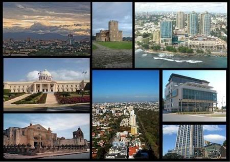 Guía básica para visitar Santo Domingo, República Dominicana