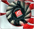 Actualización de software del Mac Pro y la ATI HD 2600 XT disponible