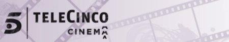 Telecinco saca mañana su propio videoclub online de películas