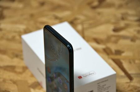 Huawei P40 Lite Review Xataka Marcos