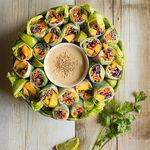 Cenas ligeras con alimentos de otoño: un Paseo por la gastronomía de la red lleno de ideas para inspirarte