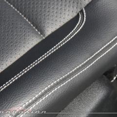 Foto 10 de 25 de la galería mercedes-e-coupe-350-cdi-prueba en Motorpasión