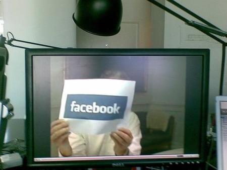 Facebook se plantea implantar un sistema de verificación de edad
