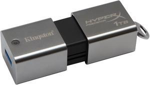 Kingston 1tb