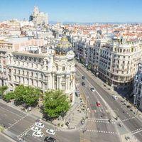La problemática del alquiler se recrudece en Madrid y Barcelona tras el Real Decreto de Pedro Sánchez
