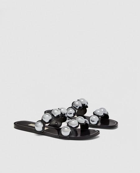Zara Zapatos Rebajas 5