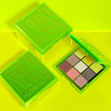 Huda Beauty Neon 1