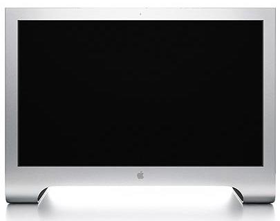 Un nuevo iMac metalizado podría aparecer en la keynote del Lunes