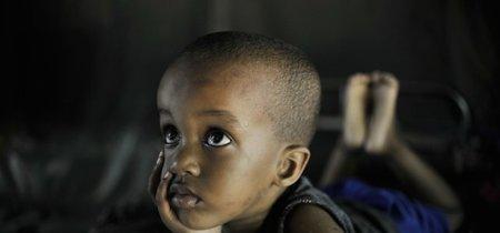 Se aprueba la primera vacuna contra la malaria