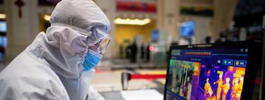"""Ya puedes decir que el coronavirus salió de un laboratorio: cómo una """"noticia falsa"""" deja de serlo"""