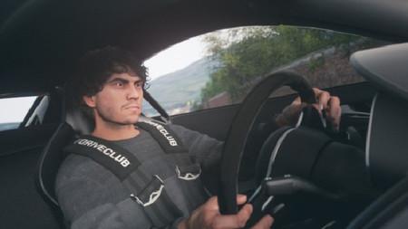 Director de DriveClub abandona Evolution Studios
