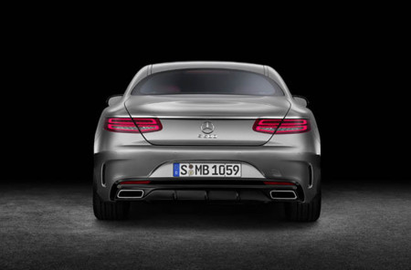 Mercedes-Clase-S-Coupe-3