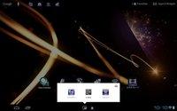 Llegará Android 4.0 a las Sony Tablets en abril