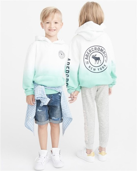 Abercrombie Kids Today 180117 Inline2 15f636236509628fbd50cd325ecf594c Fit 560w