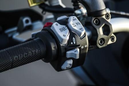 Ducati Multistrada 1260 S 2018 Prueba 1 061