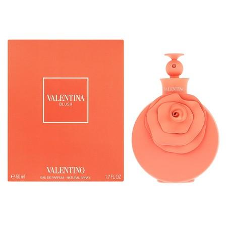 blush valentino