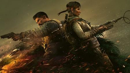 Rainbow Six Siege introducirá dos nuevos agentes y un nuevo pase de batalla repleto de recompensas en su siguiente temporada
