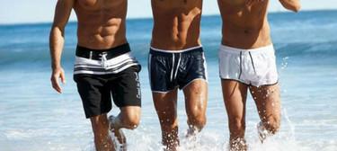 Los 10 mejores bañadores del verano