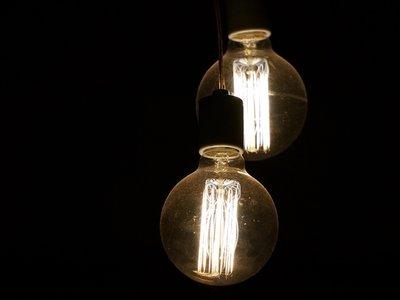 Cómo agrupar varias bombillas como un sólo objeto en HomeKit