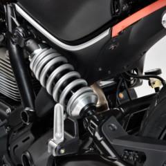 Foto 9 de 34 de la galería galeria-de-la-ducati-scrambler-sixty2 en Motorpasion Moto