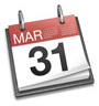 ical icono apple
