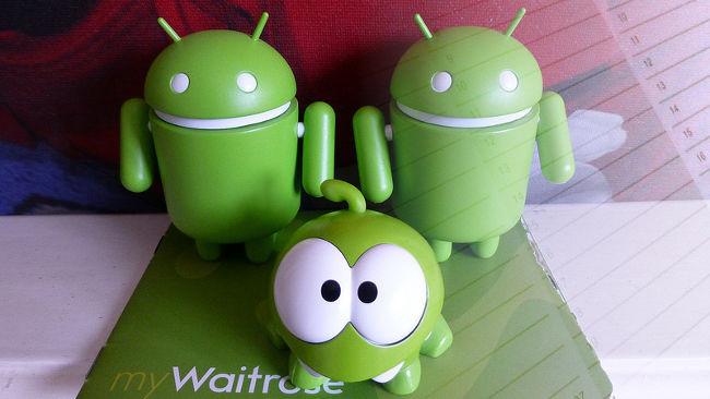 Aplicaciones Android para estudiantes III, agendas, calendarios y tareas