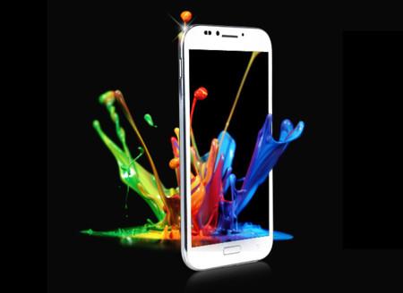 Karbonn, un smartphone con arranque dual de Android y Windows Phone, se prepara para el verano