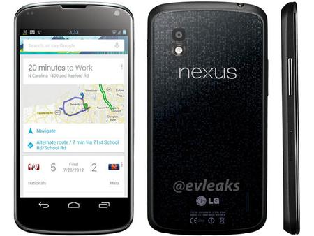 Nexus_4_leak_2