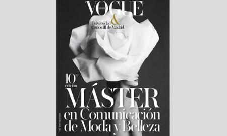 Master Vogue