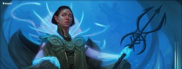 Magic Arena hace más fácil coleccionar cartas con Lealtad de Rávnica, su nueva expansión repleta de mecánicas