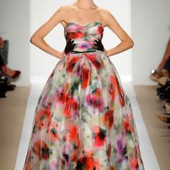 Foto 5 de 13 de la galería el-estampado-floral-dominara-la-primavera-verano-2010-vestidos-para-tomar-nota en Trendencias