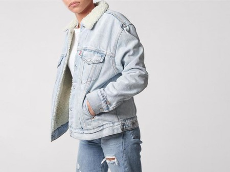 While Second Iteration Jacket It Already Appears Much Improved First Version Fits And Styles Jacket Itself Are Better And Trendier Its Cheaper Overall And Most Importantly It Looks Less