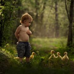 Foto 6 de 15 de la galería elena-shumilova en Bebés y más
