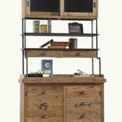 Foto 3 de 6 de la galería nuevos-muebles-de-dialma-brown en Decoesfera